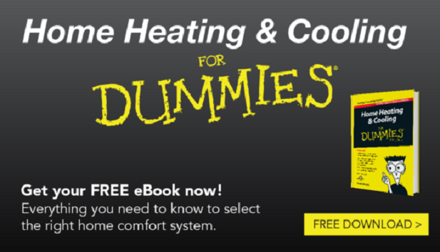 Heating and Cooling for Dummies 617.png